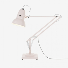 Original 1227 giant george carwardine anglepoise 31775 luminaire lighting design signed 25938 thumb
