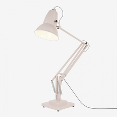 Original 1227 giant george carwardine anglepoise 31775 luminaire lighting design signed 25939 thumb