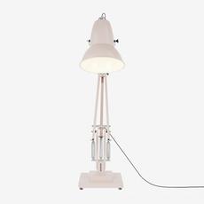 Original 1227 giant george carwardine anglepoise 31775 luminaire lighting design signed 25940 thumb