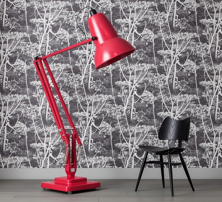 Original 1227 giant george carwardine anglepoise 31759 luminaire lighting design signed 25914 product