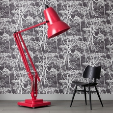 Original 1227 giant george carwardine anglepoise 31759 luminaire lighting design signed 25914 thumb