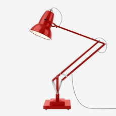 Original 1227 giant george carwardine anglepoise 31759 luminaire lighting design signed 25917 thumb