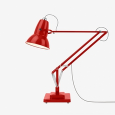 Original 1227 giant george carwardine anglepoise 31759 luminaire lighting design signed 25918 thumb