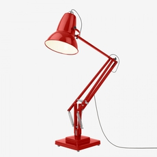 Original 1227 giant george carwardine anglepoise 31759 luminaire lighting design signed 25919 thumb
