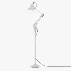 Original 1227 george carwardine anglepoise 31647 luminaire lighting design signed 26164 thumb