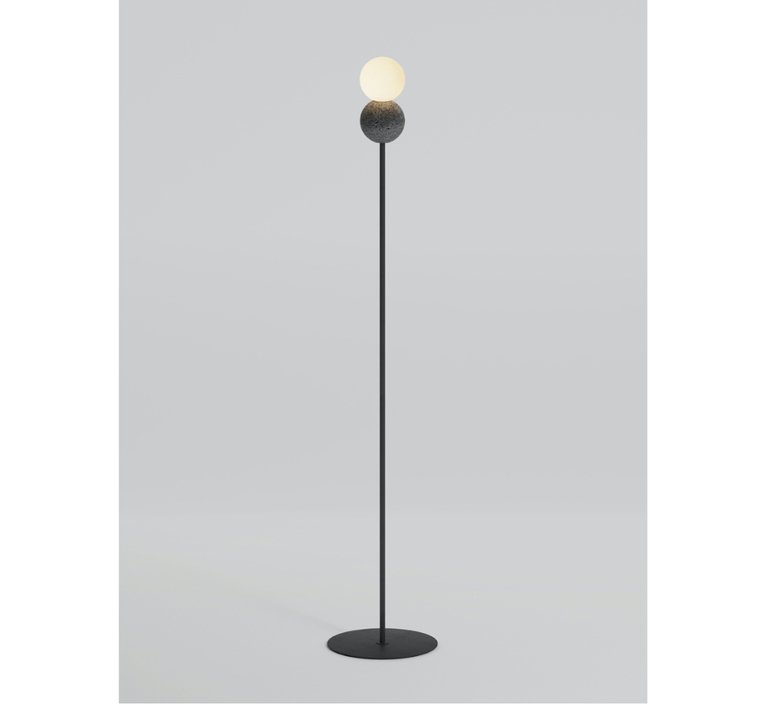 Origo david pompa lampadaire floor light  david pompa pv012f  design signed nedgis 119491 product