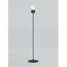 Origo david pompa lampadaire floor light  david pompa pv012f  design signed nedgis 119491 thumb
