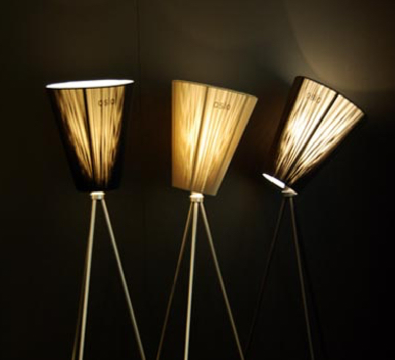 Oslo wood ove rogne northernlighting olsowood shade161 feet181 luminaire lighting design signed 20410 product