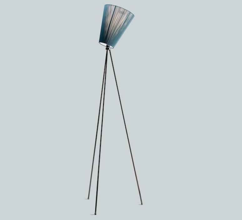 Oslo wood ove rogne northernlighting oslowood shade163 feet183 luminaire lighting design signed 20418 product