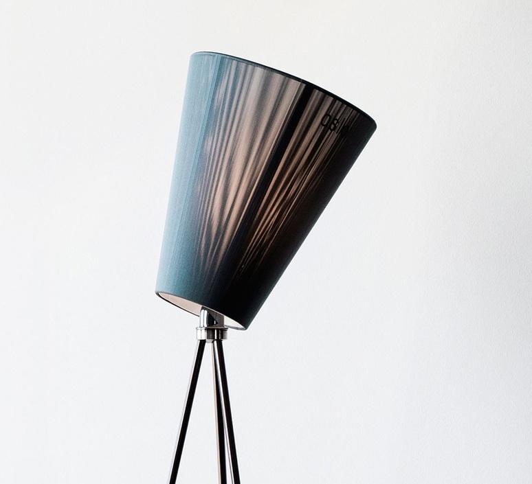 Oslo wood ove rogne northernlighting oslowood shade163 feet183 luminaire lighting design signed 20419 product