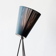 Oslo wood ove rogne northernlighting oslowood shade163 feet183 luminaire lighting design signed 20419 thumb