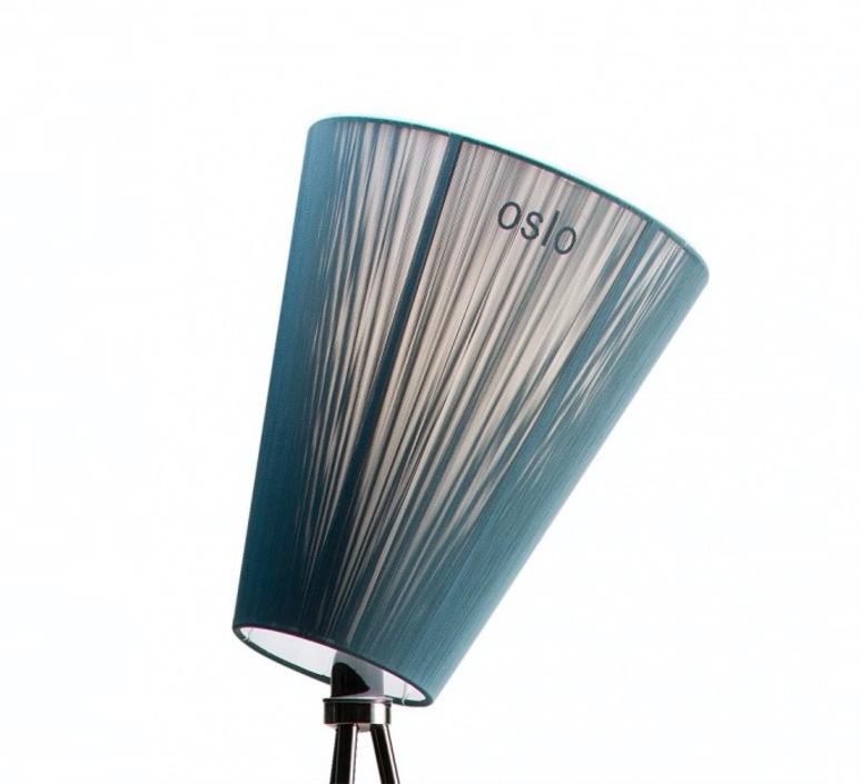 Oslo wood ove rogne northernlighting oslowood shade163 feet183 luminaire lighting design signed 20420 product