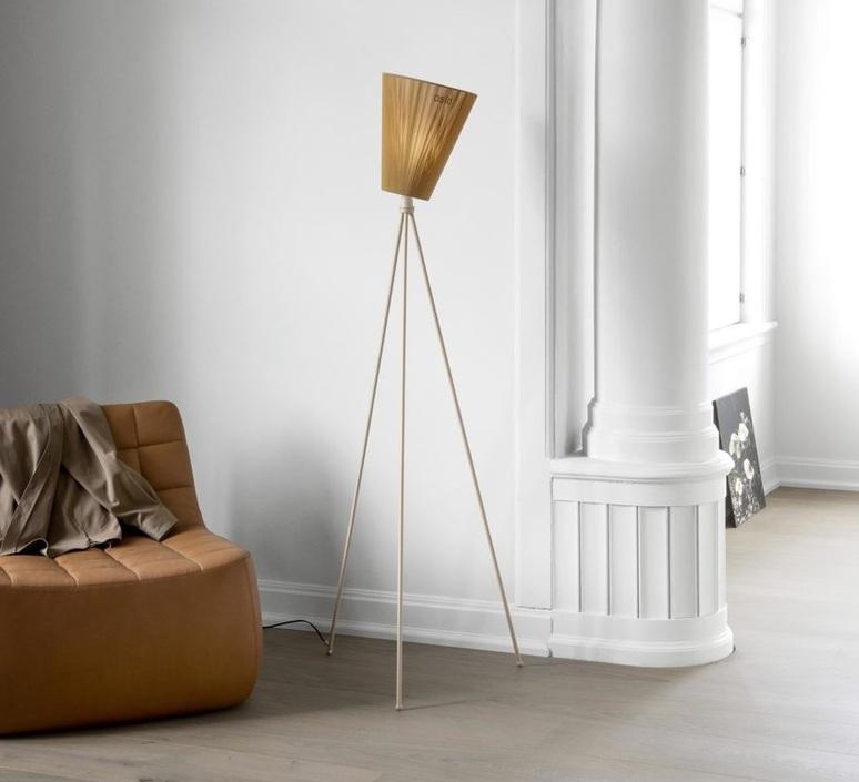 Oslo wood ove rogne northernlighting oslowood shade163 feet183 luminaire lighting design signed 90682 product