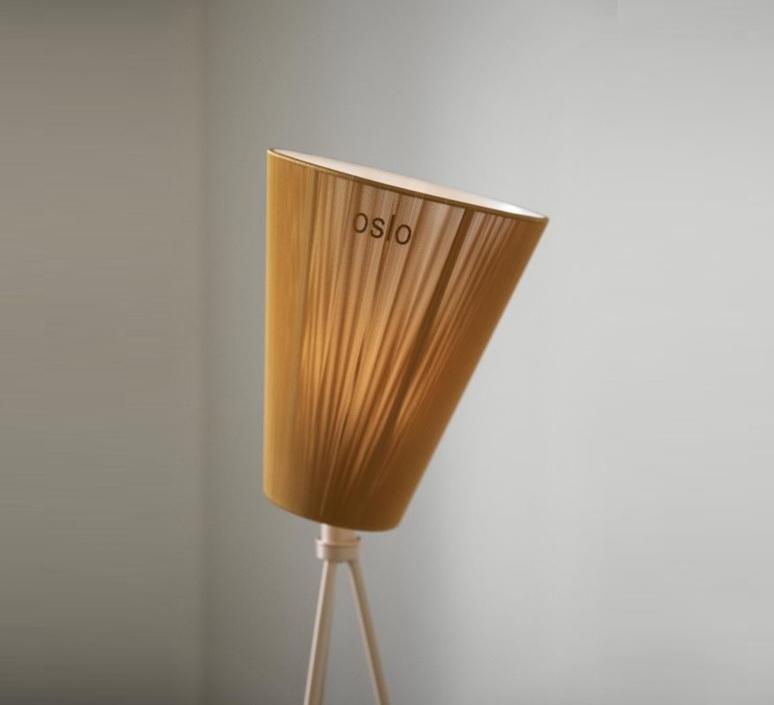 Oslo wood ove rogne northernlighting oslowood shade163 feet183 luminaire lighting design signed 90683 product
