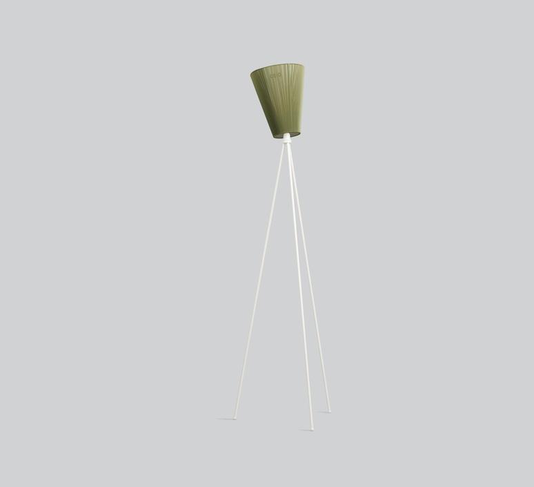 Oslo wood ove rogne northernlighting oslowood shade163 feet183 luminaire lighting design signed 90664 product