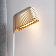 Owalo 7010 seppo koho lampadaire floor light  secto design 16 7010 01  design signed 42341 thumb