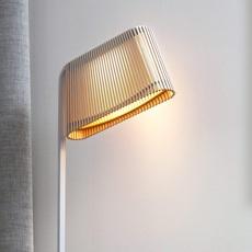 Owalo 7010 seppo koho lampadaire floor light  secto design 16 7010 01  design signed 42341 thumb