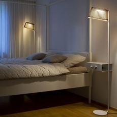 Owalo 7010 seppo koho lampadaire floor light  secto design 16 7010 21  design signed 42203 thumb