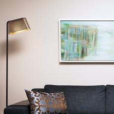 Owalo 7010 seppo koho lampadaire floor light  secto design 16 7010 21  design signed 42204 thumb