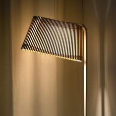 Owalo 7010 seppo koho lampadaire floor light  secto design 16 7010 21  design signed 42205 thumb