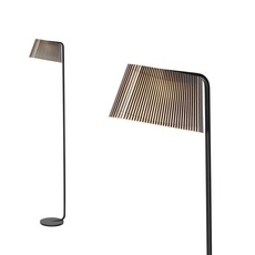 Owalo 7010 seppo koho lampadaire floor light  secto design 16 7010 21  design signed 42207 thumb