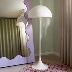 Panthella  verner panton lampadaire floor light  louis poulsen 5744163350  design signed 107306 thumb