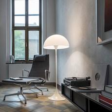 Panthella  verner panton lampadaire floor light  louis poulsen 5744163350  design signed 48988 thumb