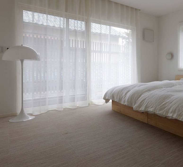 Panthella  verner panton lampadaire floor light  louis poulsen 5744163350  design signed 48993 product