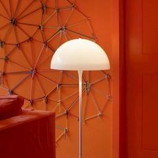 Panthella  verner panton lampadaire floor light  louis poulsen 5744163350  design signed 48994 thumb