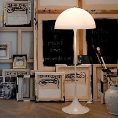 Panthella  verner panton lampadaire floor light  louis poulsen 5744163350  design signed 48997 thumb