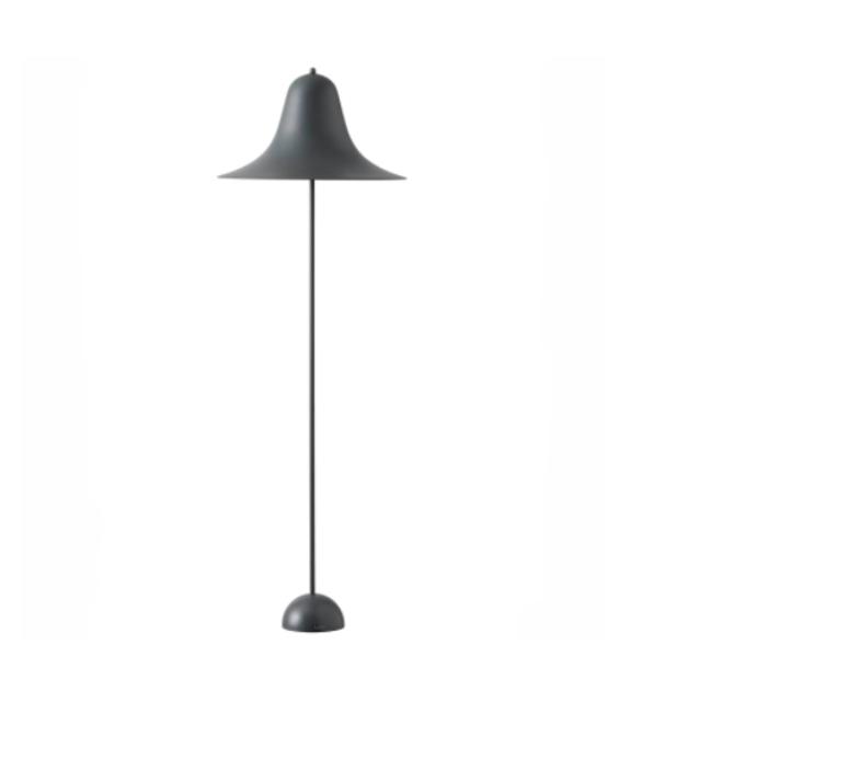 Pantop verner panton lampadaire floor light  verpan 349201016  design signed nedgis 89460 product