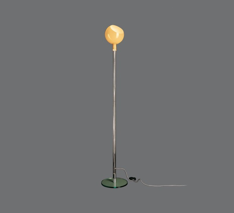 Parola gae aulenti fontanaarte m2659 v2689am luminaire lighting design signed 20056 product