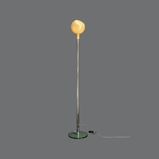 Parola gae aulenti fontanaarte m2659 v2689am luminaire lighting design signed 20056 thumb