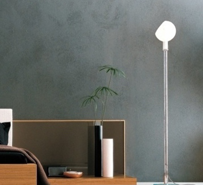 Parola gae aulenti fontanaarte m2659 v2689bi luminaire lighting design signed 20060 product
