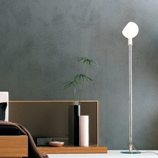 Parola gae aulenti fontanaarte m2659 v2689bi luminaire lighting design signed 20060 thumb