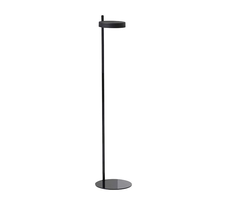 Pastille f2 industrial facility lampadaire floor light  wastberg 182f29011  design signed nedgis 123340 product