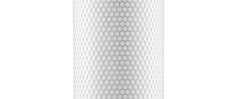 Lampadaire pedrera blanc mat h113cm o39cm gubi normal
