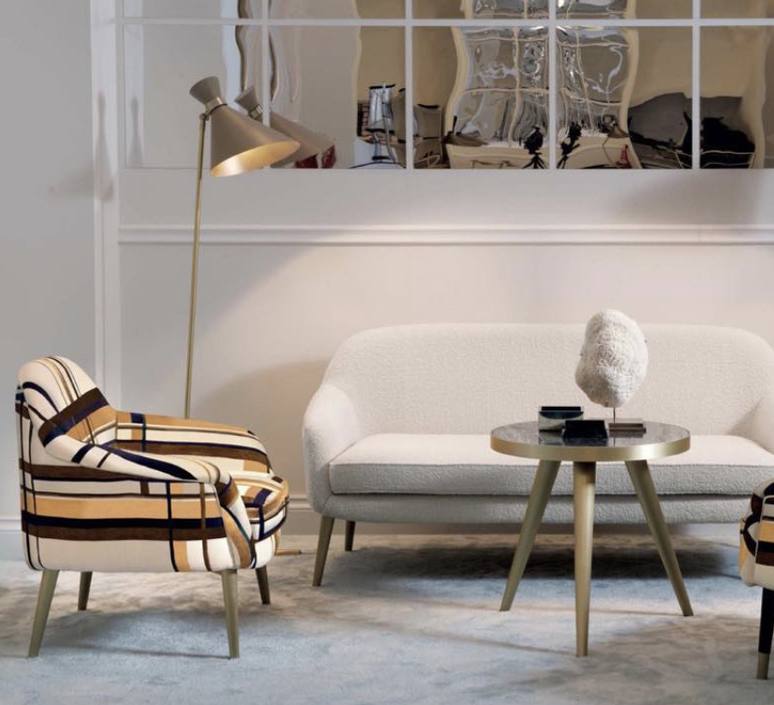 Peggy  studio gong lampadaire floor light  gong gc 007 bis  design signed nedgis 77707 product
