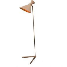 Peggy  studio gong lampadaire floor light  gong gc 007 bis  design signed nedgis 77708 thumb