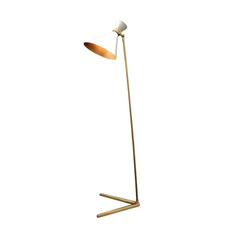Peggy  studio gong lampadaire floor light  gong gc 007 w  design signed nedgis 77704 thumb