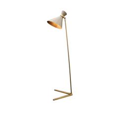 Peggy  studio gong lampadaire floor light  gong gc 007 g  design signed nedgis 77706 thumb