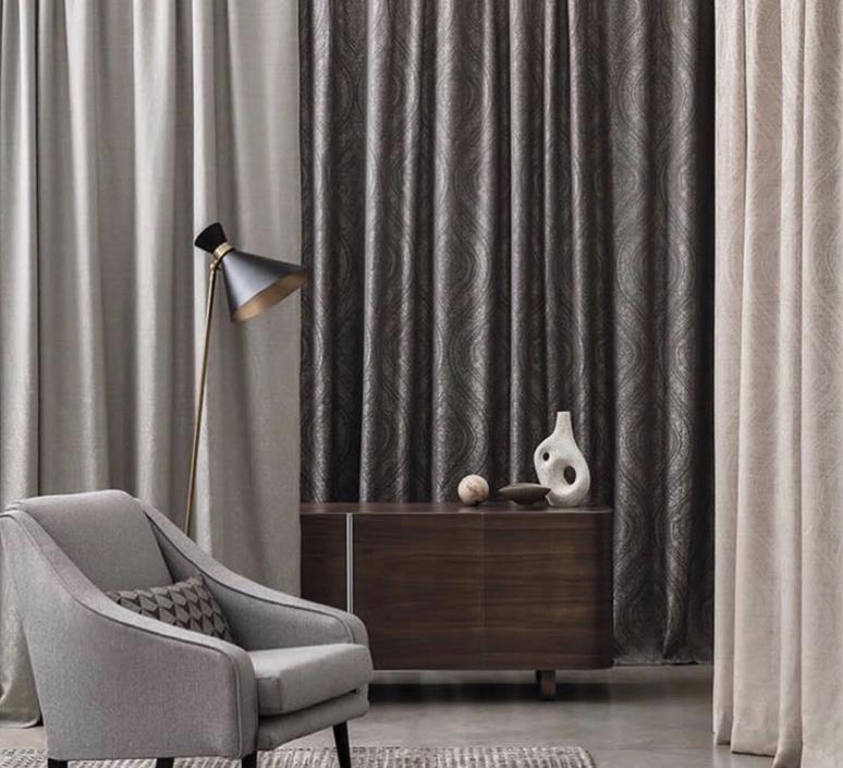 Peggy  studio gong lampadaire floor light  gong gc 007 b  design signed nedgis 77703 product