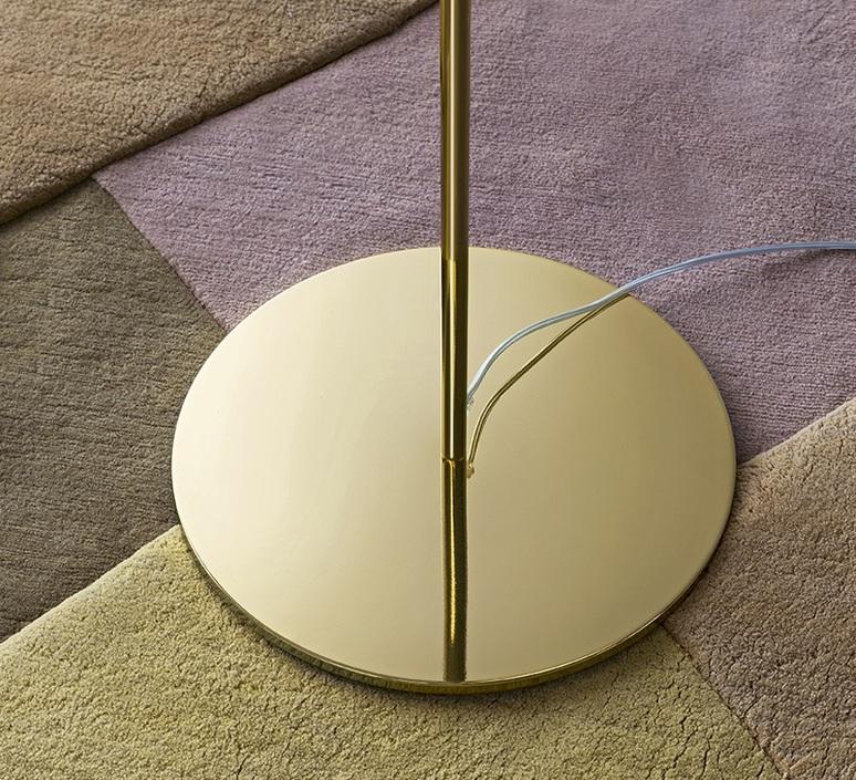 Pill massimo zazzeron lampadaire floor light  mm lampadari 7237 lt1 02 v0216  design signed 50150 product
