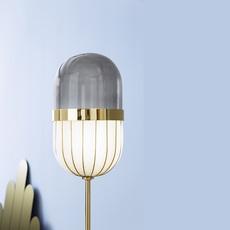 Pill massimo zazzeron lampadaire floor light  mm lampadari 7237 lt1 00 v0216  design signed 50147 thumb