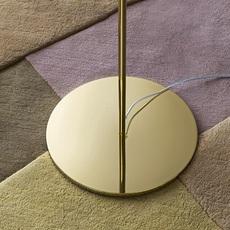 Pill massimo zazzeron lampadaire floor light  mm lampadari 7237 lt1 00 v0216  design signed 50148 thumb