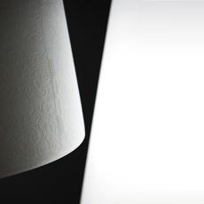 Pivot carlo costantini slide lp pvt200  luminaire lighting design signed 19147 thumb