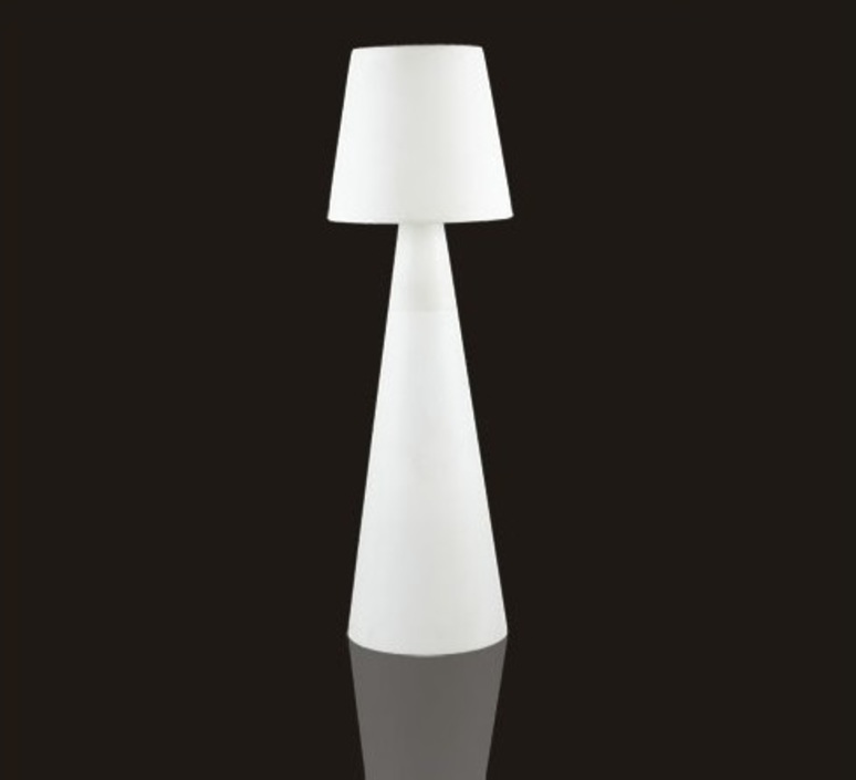 Pivot carlo costantini slide lp pvt200  luminaire lighting design signed 19148 product