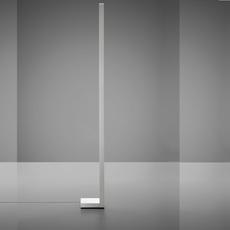 Pivot  lampadaire floor light  fabbian f39c0101  design signed nedgis 66261 thumb