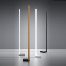 Pivot  lampadaire floor light  fabbian f39c0101  design signed nedgis 67126 thumb