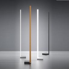 Pivot  lampadaire floor light  fabbian f39c0101  design signed nedgis 83817 thumb